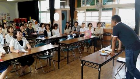 文化教室8