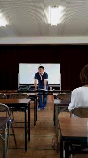 文化教室10