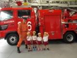 消防署18