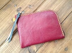 aa-L型ファスナー財布1