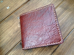 aa-二つ折り財布11