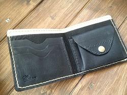 aa-二つ折り財布12