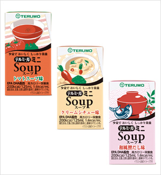 terumeal_soup_ph001.jpg