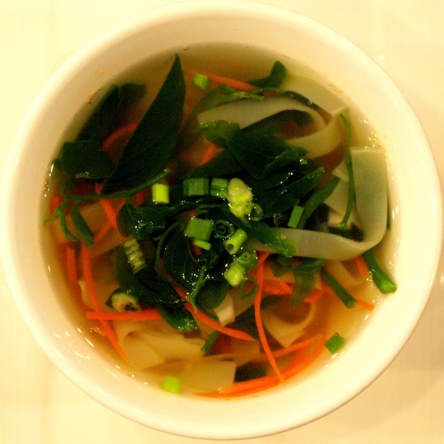 20141001 Soup (639x640)