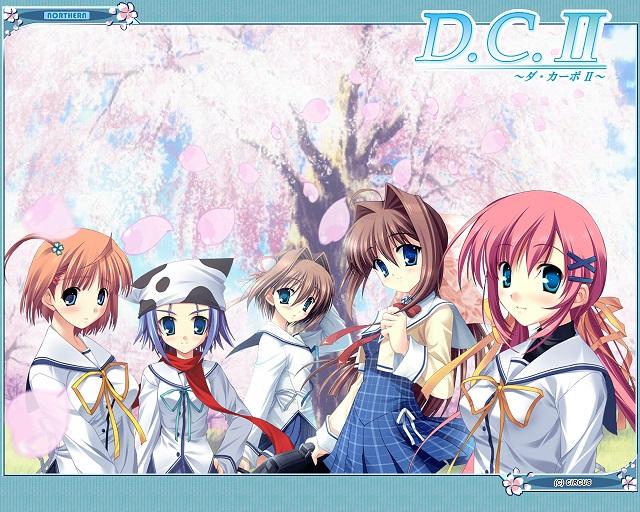 DCII01-1280.jpg