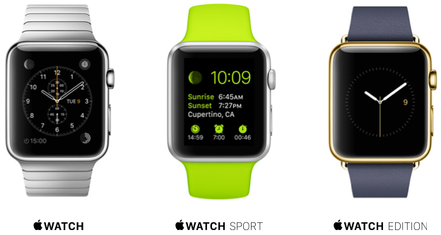 http://blog-imgs-67.fc2.com/k/o/s/kosstyle/AppleWATCH.png
