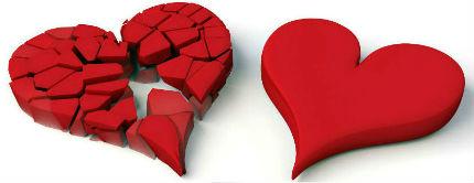 http://blog-imgs-67.fc2.com/k/o/s/kosstyle/heart.jpg
