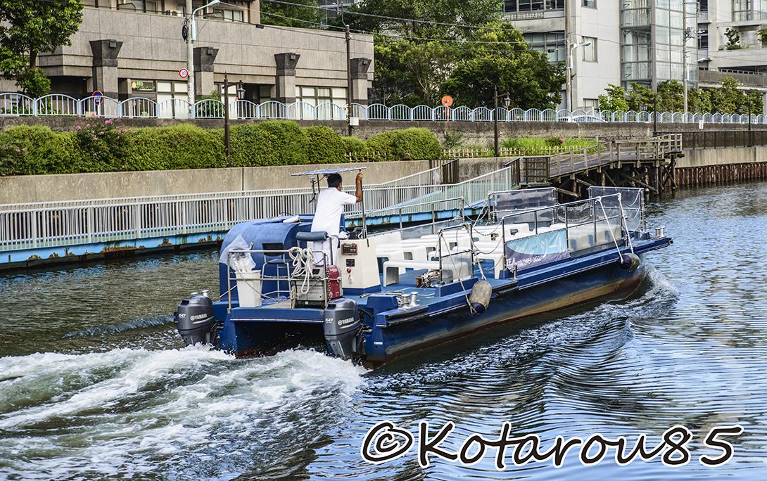 船 20140803
