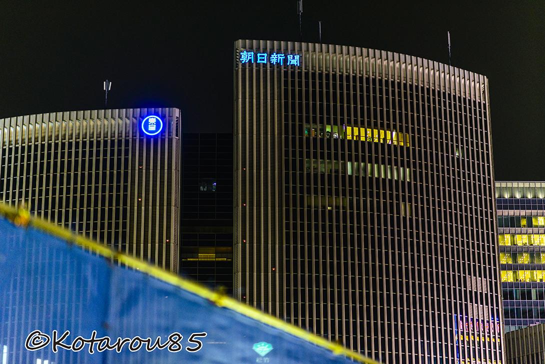 マリオン壁面 20140824
