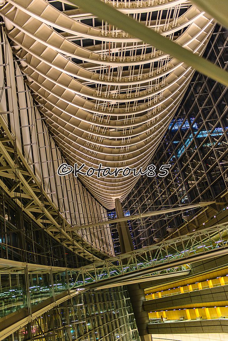 東京国際フォーラム2 20140830