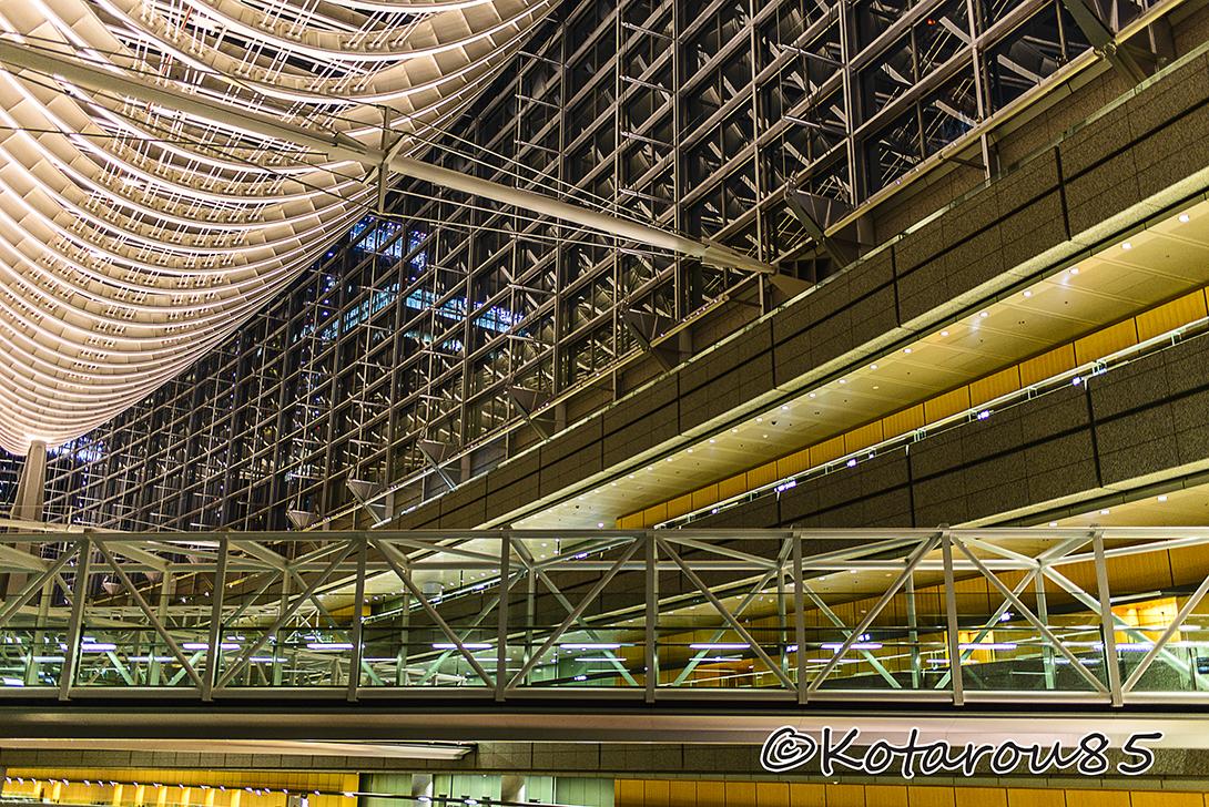 東京国際フォーラム4 20140830