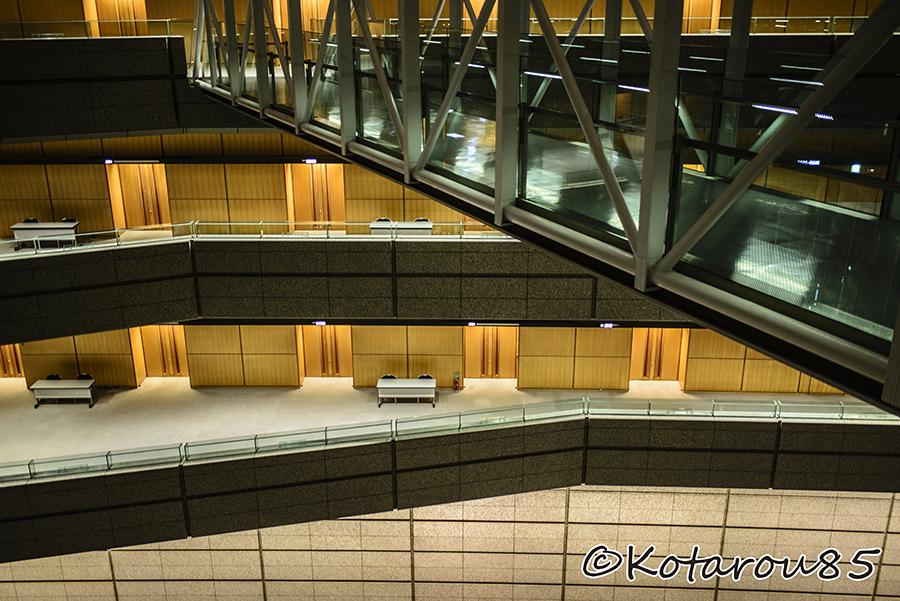 東京国際フォーラム6 20140830