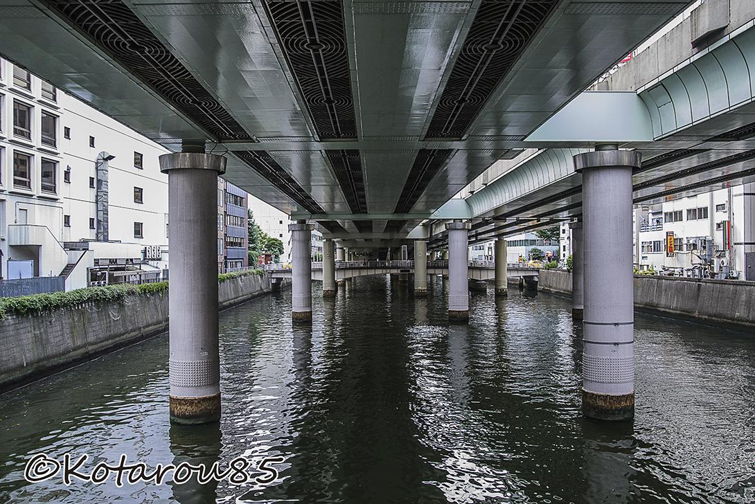 日本橋 大 20140914