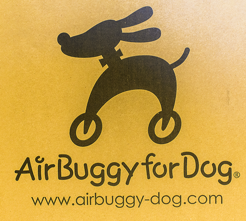 AIRBUGGY 20140919