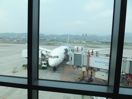 taipei_airport_140921.jpg