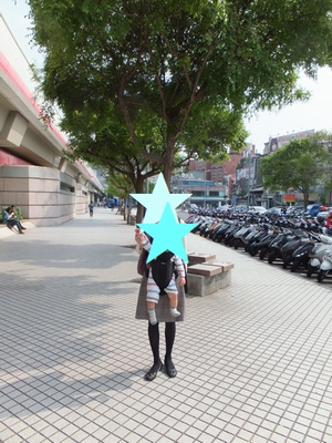 taipei_kokyu_140927.jpg