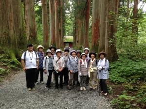 blog_2014_09_04_3.jpg