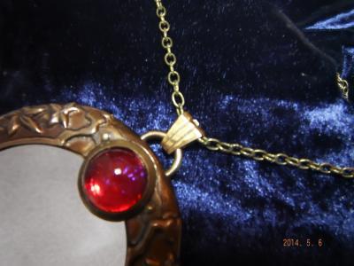 K様 レイアース 魔法騎士輝鏡  バチカン