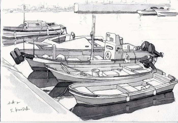 小船2 001 (700x486)
