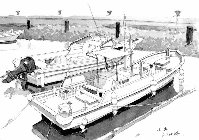 小船1 (700x493)