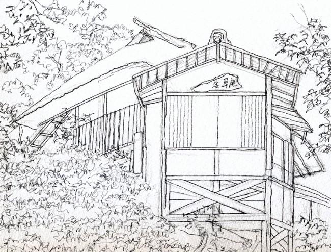 金閣寺 (650x494)