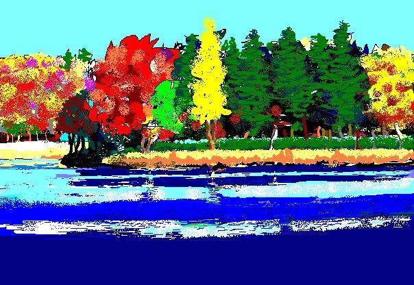 知床の湖 (604x416)