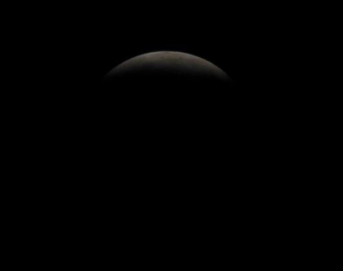 皆既月食2014-09