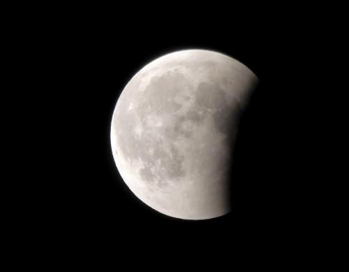 皆既月食2014-17