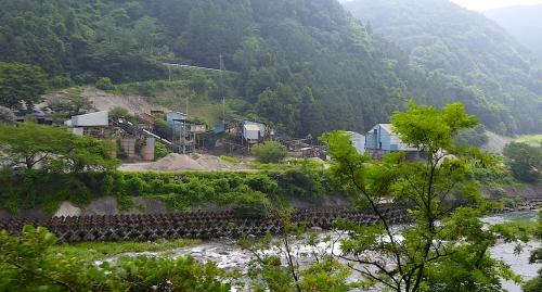 わたらせ渓谷鐵道トロッコの旅2014-062