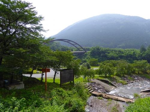 わたらせ渓谷鐵道トロッコの旅2014-064