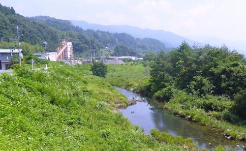 わたらせ渓谷鐵道トロッコの旅2014-069