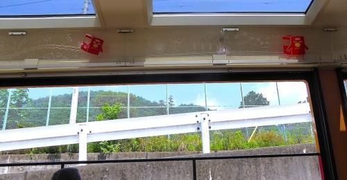 わたらせ渓谷鐵道トロッコの旅2014-070