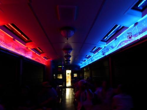 わたらせ渓谷鐵道トロッコの旅2014-082