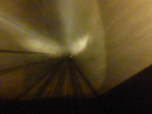 わたらせ渓谷鐵道トロッコの旅2014-089
