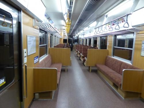 わたらせ渓谷鐵道トロッコの旅2014-090