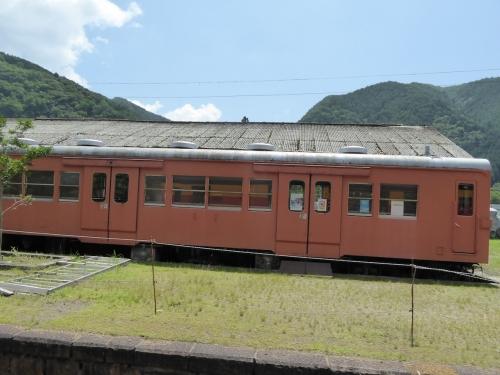 わたらせ渓谷鐵道トロッコの旅2014-127