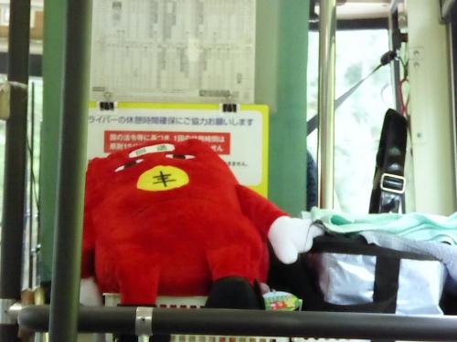 わたらせ渓谷鐵道トロッコの旅2014-177