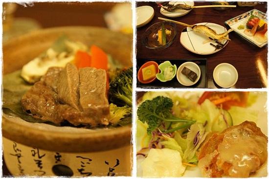 daikoku-dinner.jpg