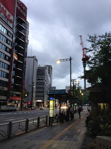 20140922_0.jpg