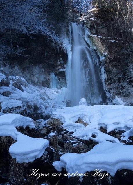 冬の情景3