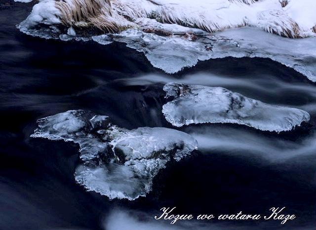 冬の情景26