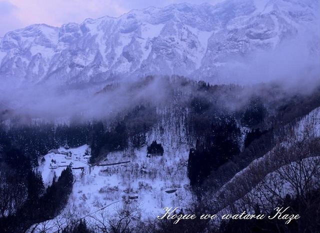 冬の情景27