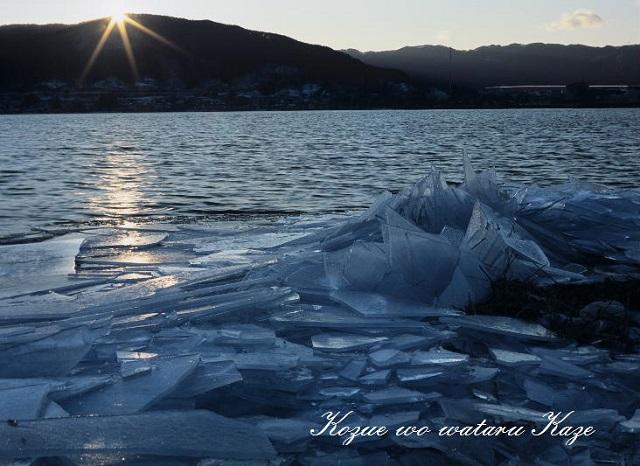 冬の情景24