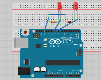 Arduino_Connection.png