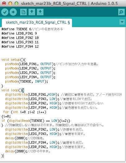 RGYSignal_CTRL.jpg