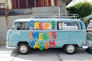 車-nd-sweets