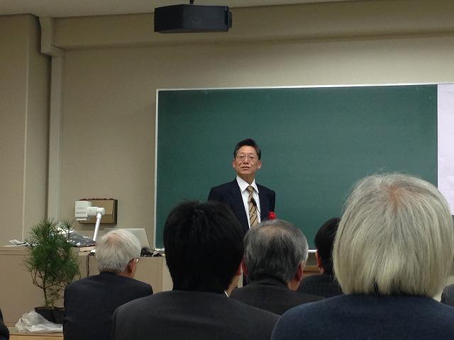IMG_9988澤井先生最終講演140308