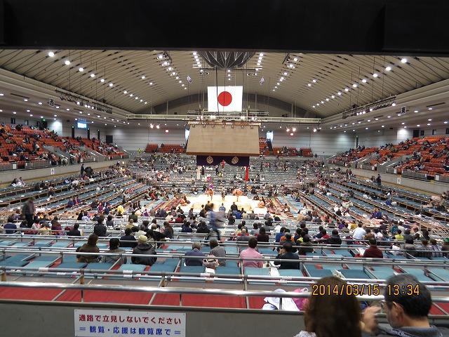 IMG_9034大相撲大阪場所140315幕下