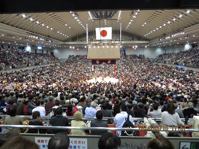 IMG_9121大阪場所結びの一番