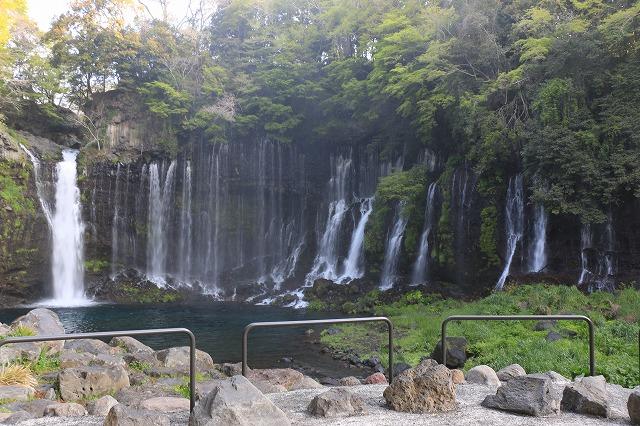 IMG_1344●白糸の滝